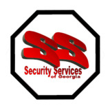 Security Services of Georgia