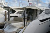 New Album of Miami International Yacht Sales