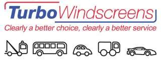 Turbo Windscreens Nationwide
