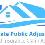 Advocate Public Adjustment