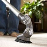 New Album of True Look Carpet Cleaning