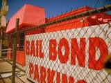 Profile Photos of Riverside Bail Bonds