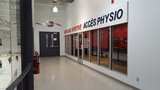 Profile Photos of Accès Physio Brossard