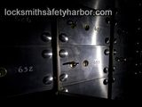 Safety Harbor Commercial Locksmith - Safety Harbor, FL (727) 498-2161 Safety Harbor, FL 34695