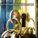 Locksmith Safety Harbor