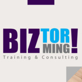 Biztorming Training & Consulting