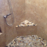 Kame Floors system LLC - Ponte Vedra Beach