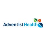 Adventist Health Medical Office - Selma Central