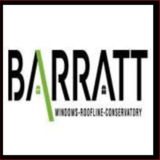 Barratt Windows