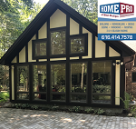 Profile Photos of Home Pro of West Michigan