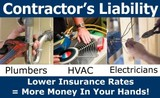 Profile Photos of Contractors-Insurance