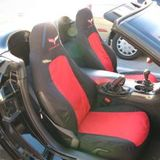 Profile Photos of Seat Savers By Supreme Seat Covers