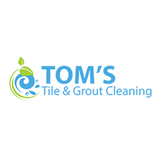 Toms Tile and Grout Cleaning Melbourne, Melbourne