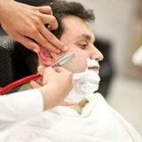 Profile Photos of Superior Barber Shop