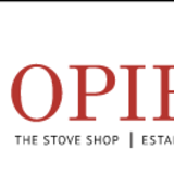 Opies The Stove Shop Limited