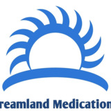 Dreamland Medications