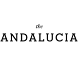 The Andalucia Apartments