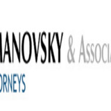 Alex Simanovsky & Associates, LLC, Lemon Law Attorney