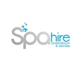 Spa Hire Queenstown, Queenstown