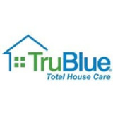 TruBlue Lake Norman