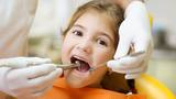 Profile Photos of Santa Rosa Endodontics