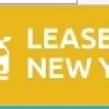 Lease Car NY