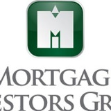 Mortgage Investors Group Hendersonville