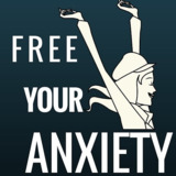 Free Your Anxiety