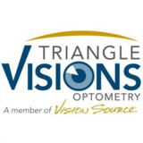Triangle Visions Optometry of Lillington