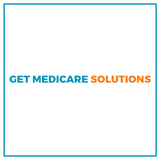 New Album of Get Medicare Solutions