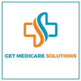 Get Medicare Solutions