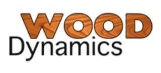 Wood Dynamics SBI