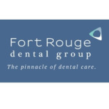 Fort Rouge Dental Group