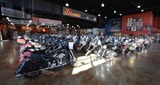 Profile Photos of Orlando Harley-Davidson