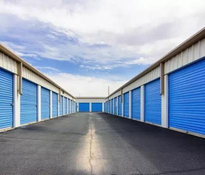 Profile Photos of SmartStop Self Storage 3757 Norwood Dr - Photo 2 of 4