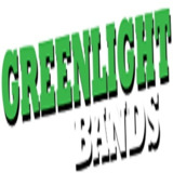 Green Light Bands