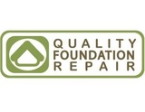 Profile Photos of Quality Foundation Repair