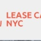 Lease Car NYC