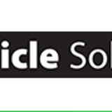 MD Vehicle Solutions