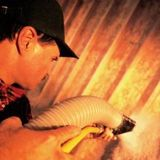 Profile Photos of Affordable Insulation