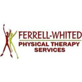 Ferrell-Whited Physical Therapy Services