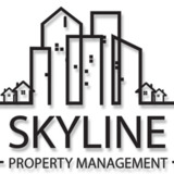 Skyline Property Management (Bath)