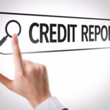 Best Hand Credit Solutions