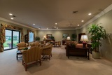 Profile Photos of The Parke Assisted Living