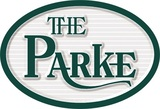 The Parke Assisted Living 7821 E 76th St