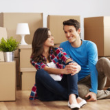 Findmovers.in - Best Movers Packers Vadodara India