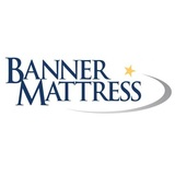 New Album of Banner Mattress
