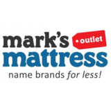 Mark's Mattress Outlet