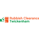 Rubbish Clearance Twickenham Ltd.