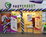 Profile Photos of Fast Credit UK